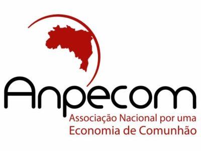 http://www.espri.com.br/wp-content/uploads/2017/12/Anpecom-400x300.jpg