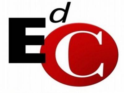 http://www.espri.com.br/wp-content/uploads/2017/12/EdC-400x300.jpg