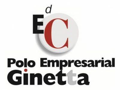 http://www.espri.com.br/wp-content/uploads/2017/12/Polo-Empresarial-Ginetta-400x300.jpg